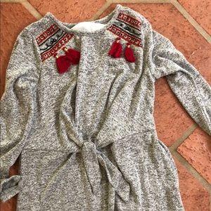 Girls True Craft Dress